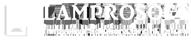LAMPROSOFT - لامبروسوفت